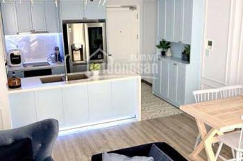 Mua căn hộ Masteri Thảo Điền chỉ với 3 tỷ, cập nhật 120 căn giá tốt nhất. LH ngay 0909742995 Hùng