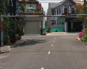 Bán đất khu dân cư Long Bình, cặp đôi rộng: 8.4*18m, SHR, thổ cư 100,1/500, giá 2.5tỷ, 0934759698