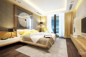 Bán căn hộ cao cấp Penthouse Tràng An Complex, 229.5m2, 9.3 tỷ full nội thất. LH: 0988976568
