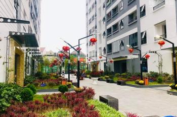 Bán gấp căn hộ 53.5m2,ban công hướng đông chung cư Arita Home . LH: 0966.050.463 - 0946.576.226