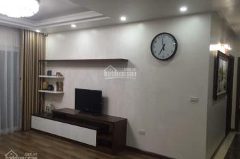 Cần bán gấp căn hộ 118m2 chung cư Golden Palace, Mễ Trì, giá 31tr/m2