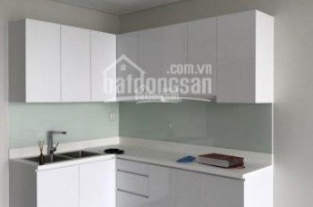 Cho thuê căn hộ An Gia Riverside, giá tốt từ 10tr - 12tr/tháng, từ 2 - 3 Phòng ngủ