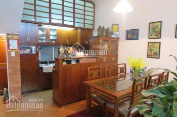 Rao bán căn nhà chuyên cho Tây thuê tại ngõ 31 Xuân Diệu Tây Hồ với giá sốc. LH 0971516089 Chiến