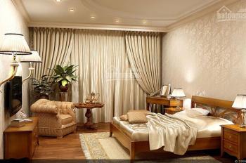 Xuất cảnh bán gấp căn hộ cao cấp Panorama, DT 146m2, giá 5,9 tỷ, LH 0941389229