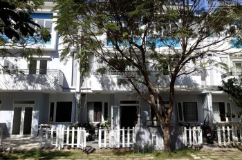 Chính chủ cần bán căn 5x15 MEga Residence hướng Nam, view công viên giá 4tỷ8 đã có sổ LH 0902683393