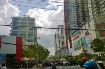 Chính chủ bán gấp nhà mặt tiền đường Lê Đại Hành, phường 7, quận 11, DT 4,1x26m. Giá 15.5 tỷ