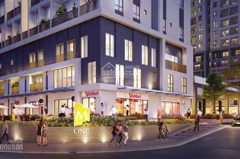 Mở bán shophouse dự án căn hộ Green Town Bình Tân giá 7 tỷ, giá trực tiếp từ chủ đầu tư