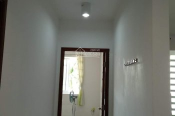 Bán căn hộ D1 Phú Lợi, Q. 8, TP HCM