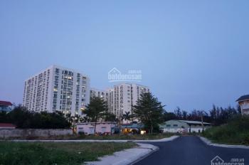 Chính chủ bán căn hộ 77.1m2, chung cư D1 Phú Lợi, P. 7, quận 8