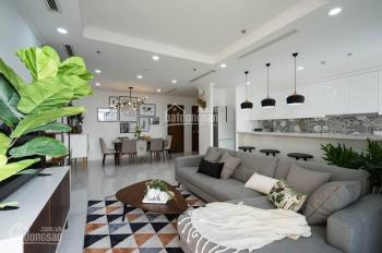 Cho thuê chung cư Satra Eximland, 88m2, 2 phòng ngủ, giá 16 tr/th. Liên hệ Khánh 0909.997.652