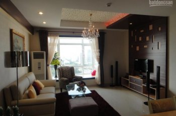 Bán gấp CHCC Riverside Residence, 78m2, 2PN, 2WC, nhà đẹp view sông, giá 3.9 tỷ LH Nam 0916115125