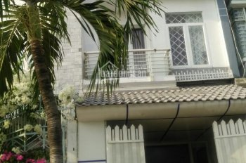 Bán nhà mặt tiền đường số khu Tân Mỹ, phường Tân Phú, quận 7