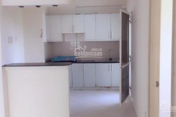 Bán căn hộ chung cư Conic Garden, 62m2/2PN, sổ hồng chính chủ, giá chỉ 1.35 tỷ