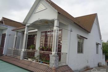 Nhà và đất có sổ đỏ chính chủ cần bán gấp