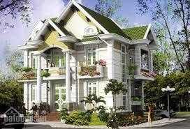 Biệt thự An Khang - Dương Nội, dãy M hướng Tây Bắc, 225m2 giá thỏa thuận. LH: 0936 846 849