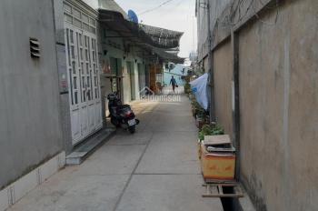 0938 123 001 bán gấp dãy trọ 42 phòng, Thuận An Bình Dương 1197m2, thu nhập 45tr/tháng, giá 22 tỷ