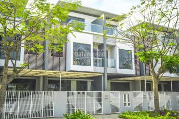 Nợ ngân hàng, bán lỗ - căn phố vườn 3 tầng, giá chỉ 7.3 tỷ (sổ hồng). LH: 0902 746 319