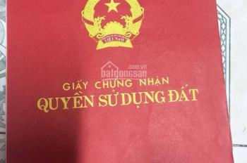 Chính chủ bán mảnh đất mặt phố Đội Cấn, Liễu Giai, Kim Mã, giá 88 tỷ DT 452m2, MT 10m, 0983132269