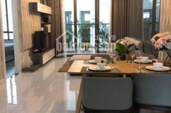 Bán gấp căn hộ 3PN, 2WC, full nội thất, tầng cao, view đẹp bao giá nhận sổ chỉ 1.98 tỷ, 0836 836266