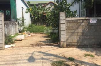 Đất đẹp khu biệt thự Đoàn Hữu Trưng, 171.3m2 - Đông Lương - Đông Hà