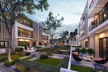 Hàng độc quyền biệt thự liền kề ParkCity giá chỉ từ 8,8 tỷ. LH 0917982468