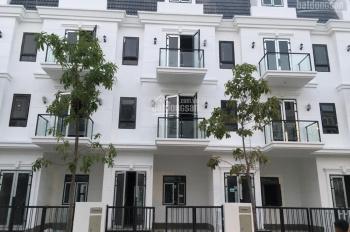 Bán nhà dự án Sim City Q. 9 nhà mới hoàn thiện vào nhận được ngay giá 4.4 tỷ, 0909128189