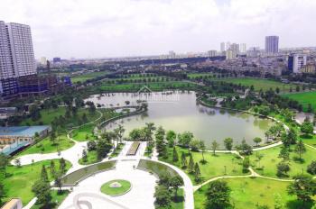 Bán căn vip 05 tòa N03T3-B chung cư Ngoại Giao Đoàn, 129m2 view công viên hồ điều hòa. 0912939343