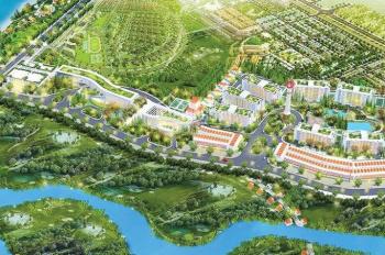 Tương lai đầy phát triển và lợi nhuận với Aloha Beach Village, Bình Thuận