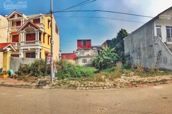Bán đất tái định cư cạnh chợ Lũng Đông, phường Đằng Hải, Hải An, Hải Phòng