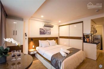 Cần bán nhà góc 2 mặt tiền phố Nhật Thái Văn Lung, Bến Nghé Q1, nhà 5 tầng, TN 150tr/th
