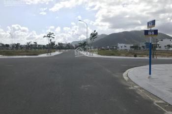 Cần bán lô đất khu đô thị Phước Long, đường 28, Nha Trang, Khánh Hòa, giá 52 triệu/m2