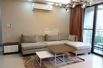 Chuyên bán căn hộ Nam Phúc, Phú Mỹ Hưng, Quận 7, giá tốt nhất. LH: 0941249229 Nguyên
