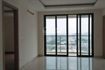 Cần bán gấp căn 3PN full nội thất tại Sun Square giá 2.6 tỷ - Nhận nhà ở ngay - LH 0919197588
