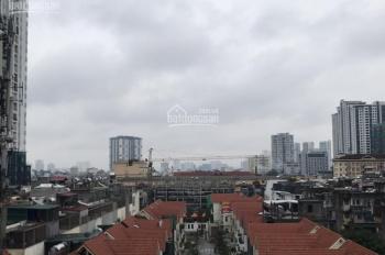 Trực tiếp từ CĐT Vinaconex căn 3PN, 146m2 đơn giá 24 tr/m2 bàn giao thô - View Nguyễn Trãi - BC ĐN