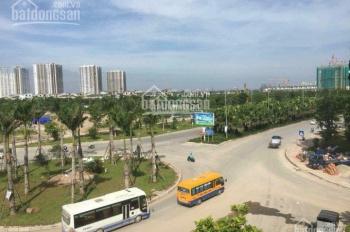 Cần bán đất đấu giá khu vòng xuyến thị trấn Văn Giang