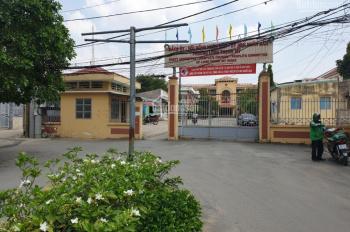 Bán nhà HXH đường 17 Nguyễn Văn Tăng, sát bên UBND phường Long Thạnh Mỹ, Quận 9