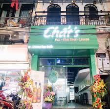 Cho thuê cửa hàng phố Chân Cầm, DT 23m2, MT 2.8m, 15tr/th nhà riêng biệt, nhận ngay. LH 0974739378