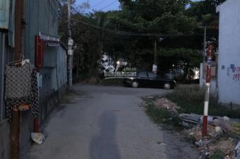 Bán nhà cấp 4 có gác lửng đường Thạnh Xuân 48, DT 4.3x11.33m, giá 1.27 tỷ
