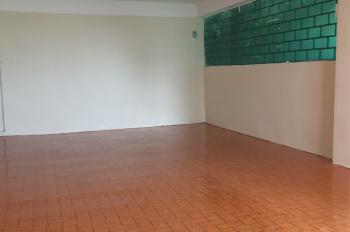 Bán nhà chung cư thoáng mát, giá rẻ quận 5. Liên hệ: 0903841935 Nguyễn Bá Đạt (Chính chủ)