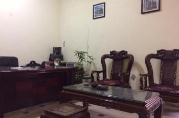 Cho thuê dài hạn nhà xưởng khu phố 1, Phường Thọ Xương, TP Bắc Giang, Bắc Giang, LH 0967330619