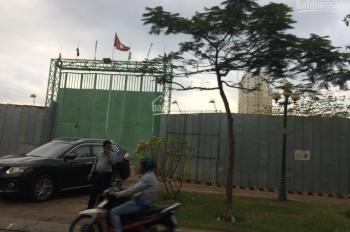 Bán 2 lô đất SHR MT Phạm Văn Chiêu Gò Vấp, giá 669tr/nền DT 90m2, gần sân bay TSN, LH 0962655091