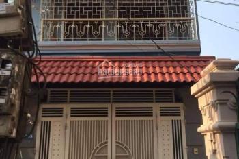 Bán nhà đất Sơn Tây sổ đỏ chính chủ 61m2 và nhà 2 tầng rưỡi gần bệnh viện 105 Mr Lai 0854059999