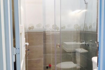 Bán nhà riêng quận Phú Nhuận, phường 9. Nhà mới đẹp giá rẻ ngay chủ, LH 0911116376