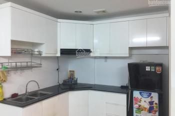 Cho thuê căn hộ chung cư Dream Home Luxury 64m2 giá 7.5 triệu/tháng LH: 0948158036