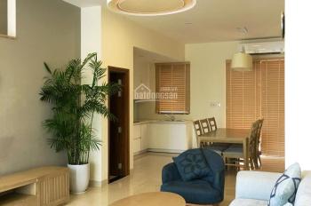Bán căn nhà tại dự án Lotus Residences Hạ Long full nội thất. LH 0912338000