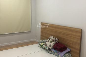 Cho thuê căn hộ 2 phòng ngủ An Gia Riverside quận 7 giá 10 triệu/ tháng full nội thất