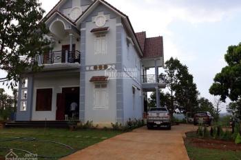 Bán đất ở và trồng cây ăn trái, kết hợp du lịch sinh thái tại xã Gia Nghĩa, tỉnh Đắk Nông
