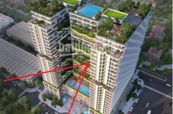 Bán gấp shop Center tầng 1 dự án Apec Mandala Phú Yên, lô AC.01.03 giá 2.5 tỷ. Liên hệ 0985189133