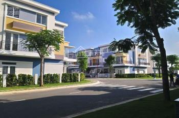 Nhà phố compound Khang Điền Rosita 5x19m - 4,850tỷ; 5x23m - 5,4tỷ; 6x22m - 5,9tỷ giá tốt 0969001513