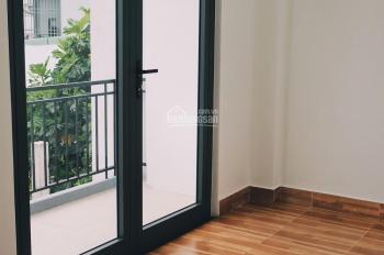Cần bán gấp nhà mới 3 tầng kiệt 3m đường Mai Lão Bạng, TP ĐN